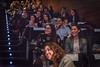 "200-Evento-TedxBarcelonaWomen-2018-Leo Canet fotografo • <a style=""font-size:0.8em;"" href=""http://www.flickr.com/photos/44625151@N03/46208151251/"" target=""_blank"">View on Flickr</a>"