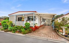 21/90 Seafront Circuit, Bonny Hills NSW