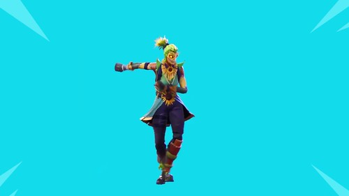 Flickriver Desktophut Com Live Wallpapers S Photos Tagged With Fortnite