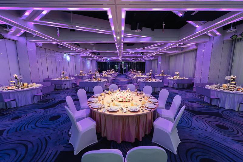 台中婚攝,林酒店婚宴,林酒店婚攝,林酒店星光廳,Angel張,婚攝推薦,婚攝,MSC_0024