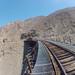 11 39 19 Goat Canyon Trestle