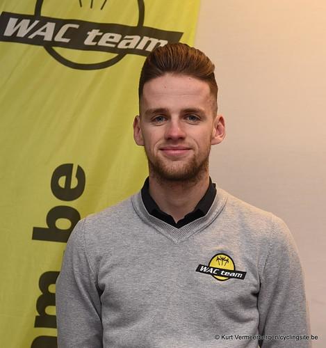 WAC Team (251)