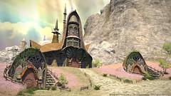 Final-Fantasy-XIV-040219-012