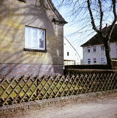 06 (Vinzent M) Tags: zniv meyenburg brandenburg rollei rolleiflex 35 f zeiss planar schneider xenotar