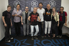 "Belo Horizonte | 08/12/2018 • <a style=""font-size:0.8em;"" href=""http://www.flickr.com/photos/67159458@N06/46258068441/"" target=""_blank"">View on Flickr</a>"