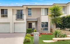 4 Kippax Avenue, Leumeah NSW