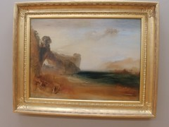 Rocky Bay with Figures c.1827-30, JMW Turner 1775-1851, Tate Britain, Millbank, SW1, City of Westminster, London (f1jherbert) Tags: lgg6 lgelectronicslgh870 lgelectronics lg g6 lgh870 electronics h870 londonengland londonuk londongb londongreatbritain londonunitedkingdom london england uk gb united kingdom great britain greatbritain unitedkingdom sw1cityofwestminsterlondon cityofwestminster sw1london sw1cityofwestminster sw1westminsterlondon sw1 city westminster tatebritainmillbanksw1cityofwestminsterlondon tatebritainmillbanksw1cityofwestminster tatebritainmillbanksw1 cityofwestminsterlondon tatebritainmillbank tatebritainlondon millbanksw1cityofwestminsterlondon tatebritainsw1 tatebritain tate millbank nationalcollectionofbritishart nationalcollectionofbritisharttatebritain nationalbritishart britishart national collection british art