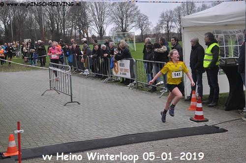 WinterloopHeino_05_01_2019_0162