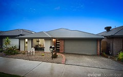 58 Fintona Crescent, Cranbourne West Vic