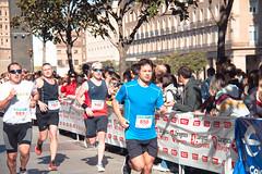 2019-03-10 10.39.16 (Atrapa tu foto) Tags: españa mediamaraton saragossa spain zaragoza aragon carrera city ciudad corredores gente people race runners running es