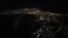 Marseille (cinxxx) Tags: bouchesdurhône côtedazur provencealpescã´tedazur bouchesdurhã´ne cã´tedazur provencealpescôtedazur provence marseilles marselha marsilia marseille franta frankreich france