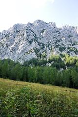 18-Logar Tal-042 (Frank Lenhardt) Tags: slovenien slovenia
