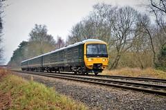 165117 (stavioni) Tags: 165117 class165 fgw gwr first great western railway dmu diesel multiple unit rail train turbo