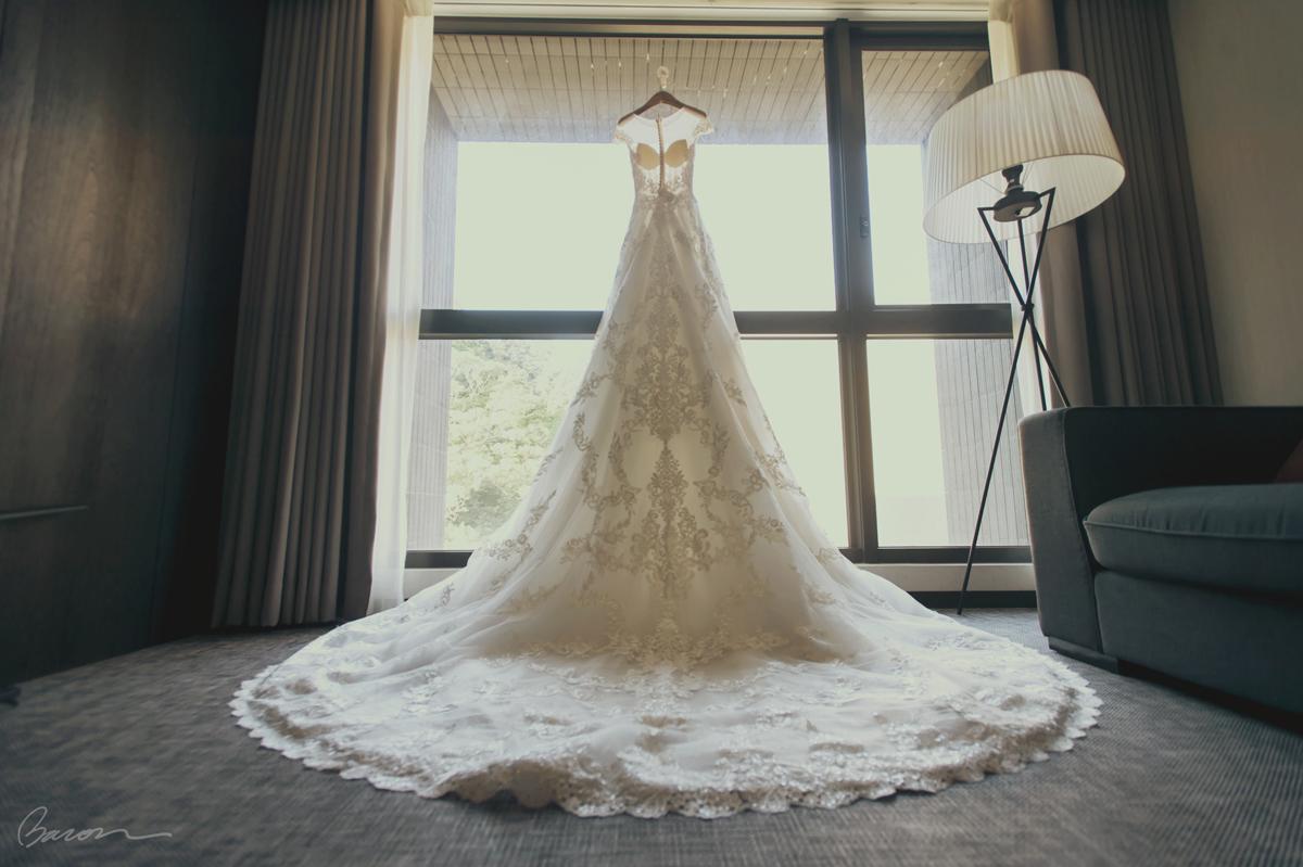 Color_001, 一巧婚禮攝影, 婚攝培根, 攝影服務說明, 婚禮紀錄, 婚攝, 婚禮攝影,新店頤品, 白金花園酒店,婚攝推薦