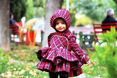 54MG_5865 (nariax21) Tags: canon 6d aynaz iran tehran portrait park modeling baby outdoor nice child girl kid hapy beautiful love