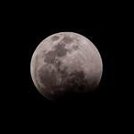 Moon (21:44) thumbnail