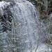 DSC03405 - Long Beach Brook Falls