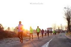 Corri con Energia 2019 (CarloAlessioCozzolino) Tags: padernodadda corriconenergia2019 persone people sport alba sunrise