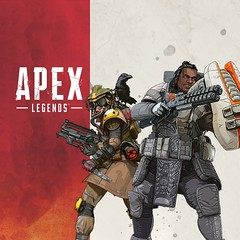 Apex-Legends-050219-017