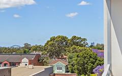 121/4-12 Garfield Street, Five Dock NSW