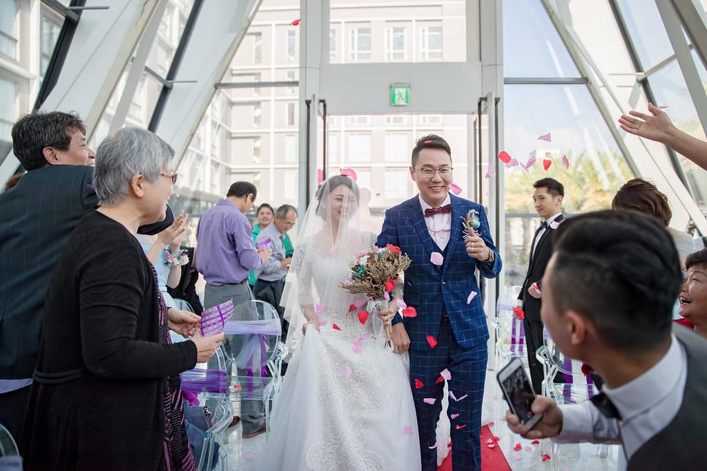新竹芙洛麗,芙洛麗大飯店,芙洛麗教堂婚禮,水上教堂,教堂類婚紗,婚攝卡樂,Brian&Jenny154