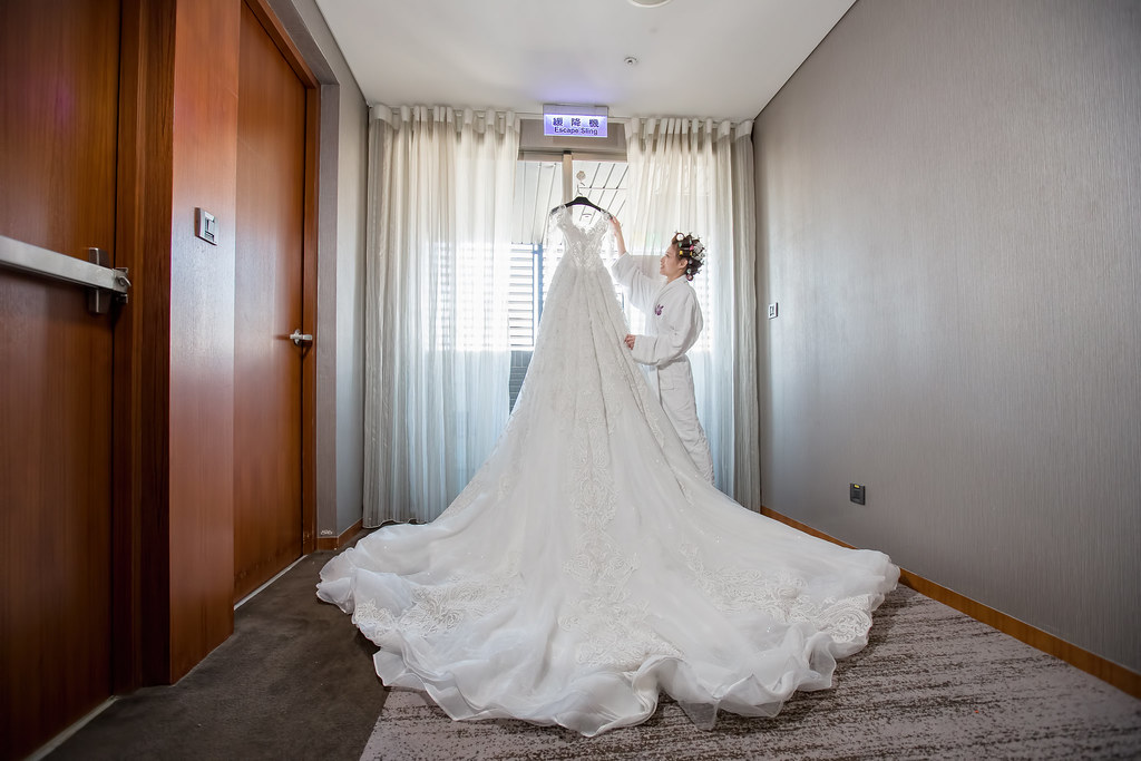 新竹芙洛麗,芙洛麗大飯店,芙洛麗教堂婚禮,水上教堂,教堂類婚紗,婚攝卡樂,Brian&Jenny003