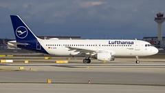 D-AIZG (fakocka84) Tags: eddf frankfurt lufthansa airbusa320214 daizg