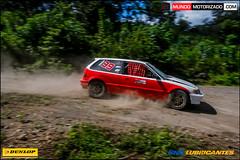 Rally_MM_AOR_0411