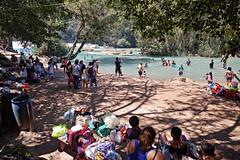 DP0Q3063 (gokselbt) Tags: chiapas aquaazul palenque
