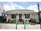 40 Carrington Street, West Wallsend NSW