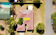 21 Amarna Street, Eight Mile Plains QLD