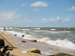 IMG_5773 (Бесплатный фотобанк) Tags: азовское море пляж россия краснодарскийкрай