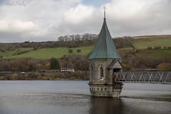 IMG_4273 (del.hickey) Tags: ponstsicill reservoir wales