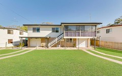 85a Devonshire Crescent, Oak Flats NSW