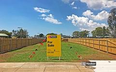 55b Nelson Avenue, Belmore NSW