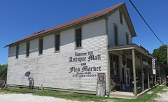 Old General Store (Summer Hill, Illinois) (courthouselover) Tags: illinois il pikecounty summerhill northamerica unitedstates us