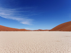 P1107638-LR (carlo) Tags: namibia panasonic dmcg9 g9 africa desert deserto landscape africanlandscape sossusvlei deadvlei