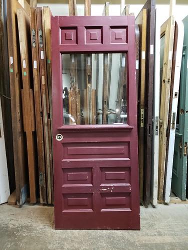 Architecturals Doors The Door Store