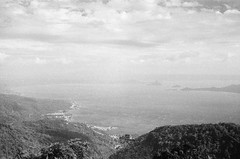 expired ilford pan 100 with red filter-3 (jovenjames) Tags: 2017 holidays philippines yashica electro 35 gx expired ilford pan 100 bw 35mm film analog red filter monochrome