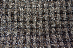 """Ткань костюмная • <a style=""""font-size:0.8em;"""" href=""""http://www.flickr.com/photos/92440394@N04/31359797047/"""" target=""""_blank"""">View on Flickr</a>"""