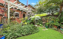 3/100 Browns Road, Wahroonga NSW
