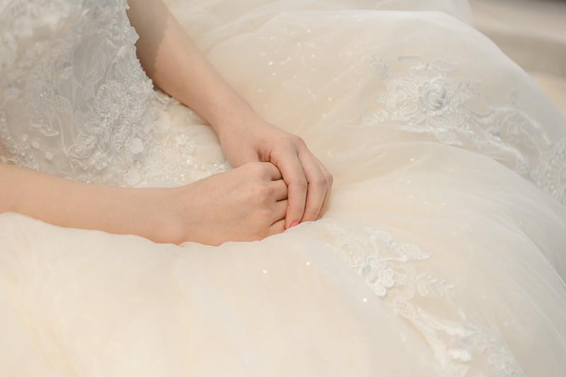 31441952057_586fb5cc2c_o- 婚攝小寶,婚攝,婚禮攝影, 婚禮紀錄,寶寶寫真, 孕婦寫真,海外婚紗婚禮攝影, 自助婚紗, 婚紗攝影, 婚攝推薦, 婚紗攝影推薦, 孕婦寫真, 孕婦寫真推薦, 台北孕婦寫真, 宜蘭孕婦寫真, 台中孕婦寫真, 高雄孕婦寫真,台北自助婚紗, 宜蘭自助婚紗, 台中自助婚紗, 高雄自助, 海外自助婚紗, 台北婚攝, 孕婦寫真, 孕婦照, 台中婚禮紀錄, 婚攝小寶,婚攝,婚禮攝影, 婚禮紀錄,寶寶寫真, 孕婦寫真,海外婚紗婚禮攝影, 自助婚紗, 婚紗攝影, 婚攝推薦, 婚紗攝影推薦, 孕婦寫真, 孕婦寫真推薦, 台北孕婦寫真, 宜蘭孕婦寫真, 台中孕婦寫真, 高雄孕婦寫真,台北自助婚紗, 宜蘭自助婚紗, 台中自助婚紗, 高雄自助, 海外自助婚紗, 台北婚攝, 孕婦寫真, 孕婦照, 台中婚禮紀錄, 婚攝小寶,婚攝,婚禮攝影, 婚禮紀錄,寶寶寫真, 孕婦寫真,海外婚紗婚禮攝影, 自助婚紗, 婚紗攝影, 婚攝推薦, 婚紗攝影推薦, 孕婦寫真, 孕婦寫真推薦, 台北孕婦寫真, 宜蘭孕婦寫真, 台中孕婦寫真, 高雄孕婦寫真,台北自助婚紗, 宜蘭自助婚紗, 台中自助婚紗, 高雄自助, 海外自助婚紗, 台北婚攝, 孕婦寫真, 孕婦照, 台中婚禮紀錄,, 海外婚禮攝影, 海島婚禮, 峇里島婚攝, 寒舍艾美婚攝, 東方文華婚攝, 君悅酒店婚攝,  萬豪酒店婚攝, 君品酒店婚攝, 翡麗詩莊園婚攝, 翰品婚攝, 顏氏牧場婚攝, 晶華酒店婚攝, 林酒店婚攝, 君品婚攝, 君悅婚攝, 翡麗詩婚禮攝影, 翡麗詩婚禮攝影, 文華東方婚攝