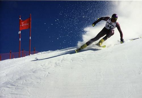 A Vasili 8