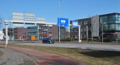 2018 Eindhoven 0244 (porochelt) Tags: beukenlaan 615schootw eindhoven nederland niederlande netherlands noordbrabant paysbas paísesbajos