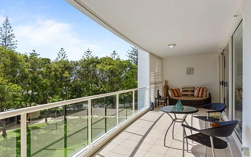 109 Wyndora Avenue, Freshwater NSW 2096