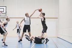 _MG_6608_edit (Sampsa Kettunen) Tags: koripallo basketball molten hnmky hukkabasket 2018 canon canonsyksy canonkuvaa canoneos6d aspmas