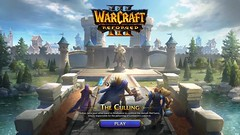 Warcraft-III-Reforged-071118-010