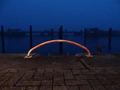 kiel_PB061584 (ghoermann) Tags: deu düsternbrook geo:lat=5433937938 geo:lon=1015704051 geotagged germany kiel schleswigholstein harbour