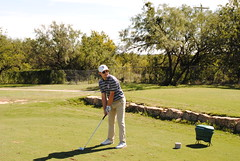 John (centenary2) Tags: golf abilene gents 102118