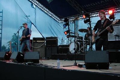 Schippop 2007 (19)